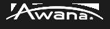 https://www.awana.org/images/main/logo.png