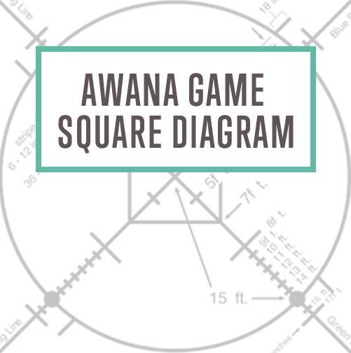 Awana Game Square Thumbnail