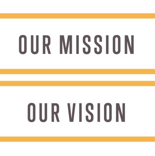 Awana Mission Vision Thumbnail