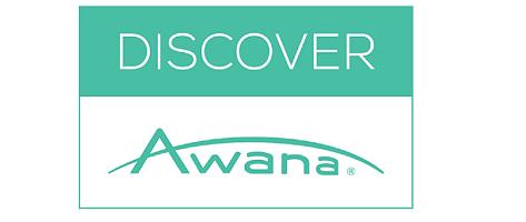 Discover Awana Logo-200-wide