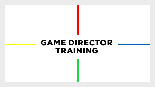 GameDirectorTraining_Thumb02