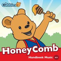 HoneyCombMusicJacket_13.indd