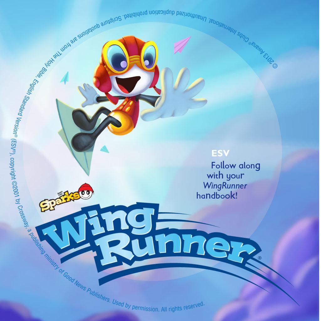 WingrunnerCDLABEL_2013_ESV