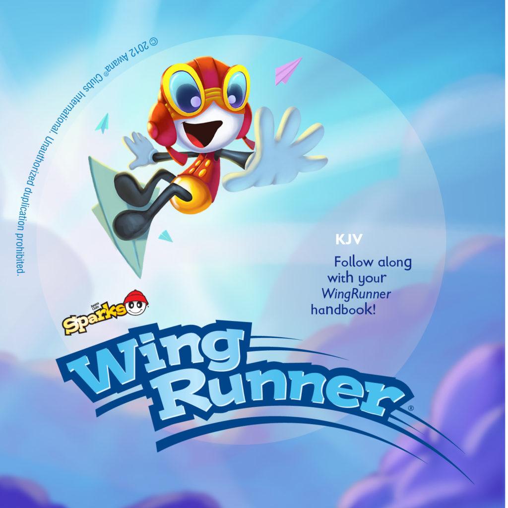WingrunnerCDLABEL_2013_KJV