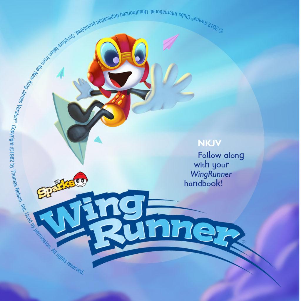 WingrunnerCDLABEL_2013_NKJV