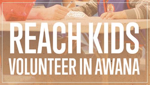 Volunteer Recruitment Bundle Thumbnail