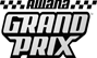 Awana Grand Prix logo color
