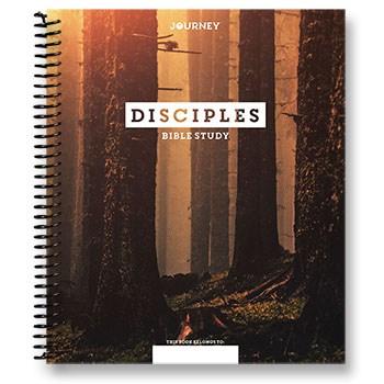 disciples-bible-study-manual-journey-350