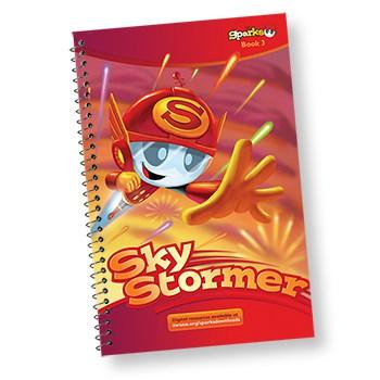 skystormer-handbook-MV-SkyStrmHandbookwCD-350