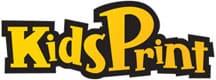 tt_kidsprint_logo