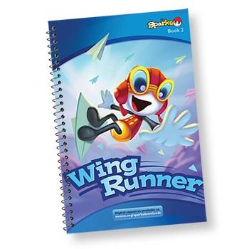 wingrunner-handbook-MV-WingRnnerHandbookwCD-350