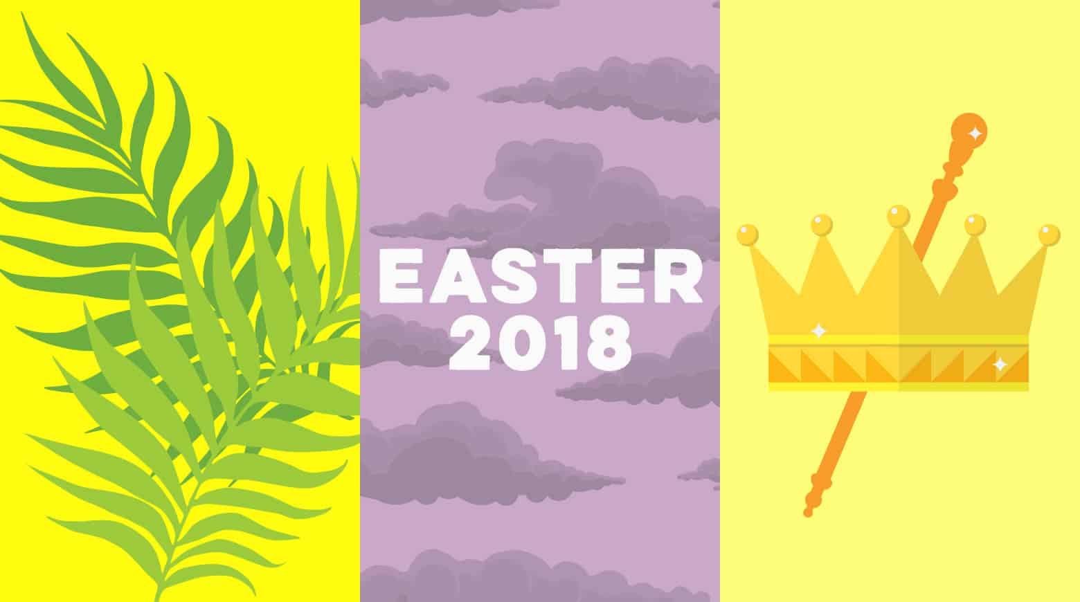 Awana-Easter-Devotional-2018_blog