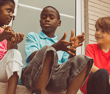 Other Teaching Tools