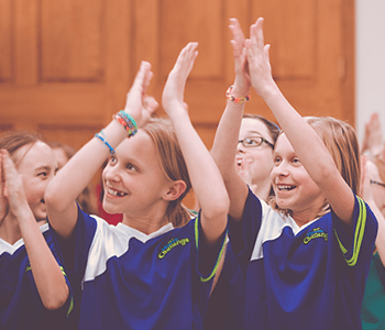 Theme Nights
