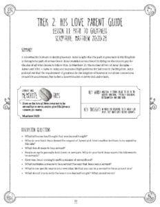 Trek 2 Parent Guides ESV_Page_01