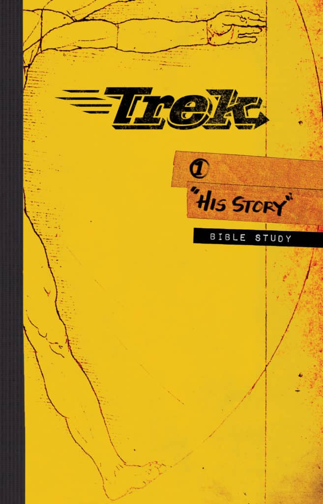 Trek1_BibleStudy_Cover