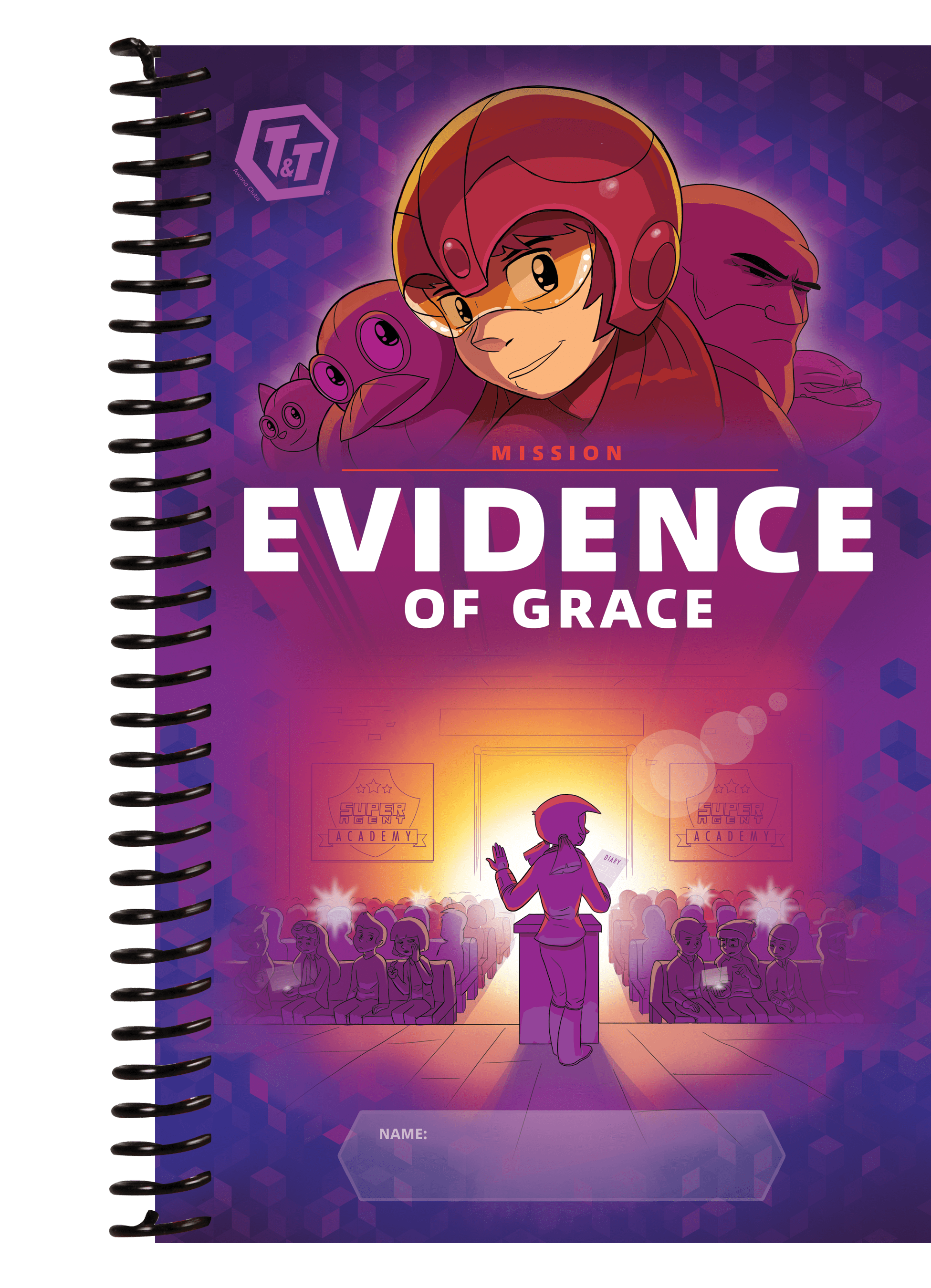 evidence-of-grace-cover mock