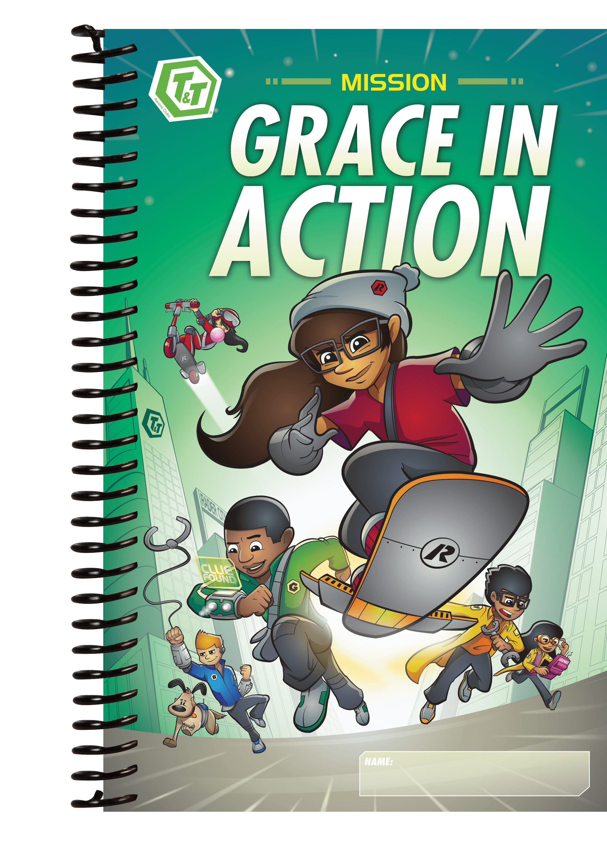 grace-in-action-cover