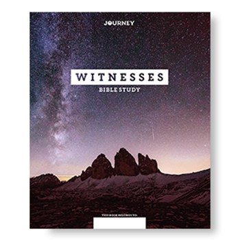 Witness_BibleStudy_2018_cover_ISBN-350