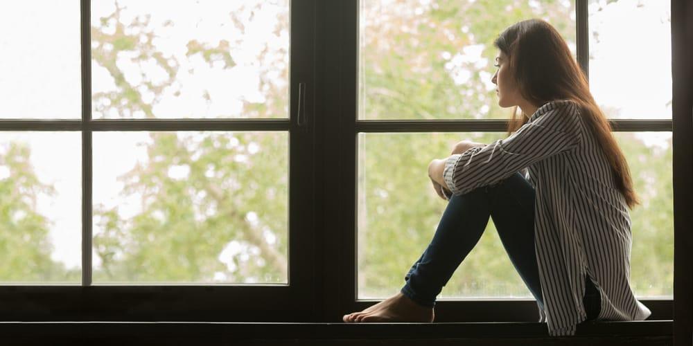 Suicide Prevention Blog
