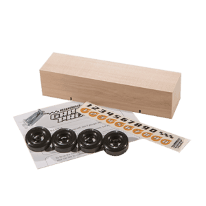 Grand Prix Kit Single 71669
