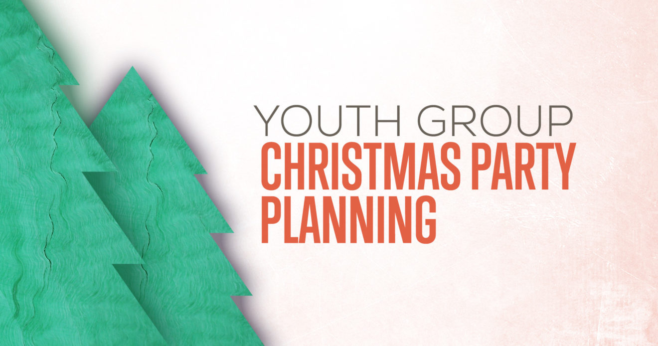 Christmas Party Planning.Youth Group Christmas Party Planning Awana Ym