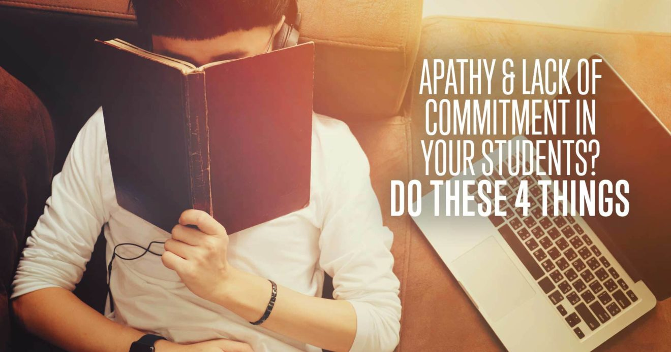 Apathy_and_Lack_of_Commitment_in_Your_Students