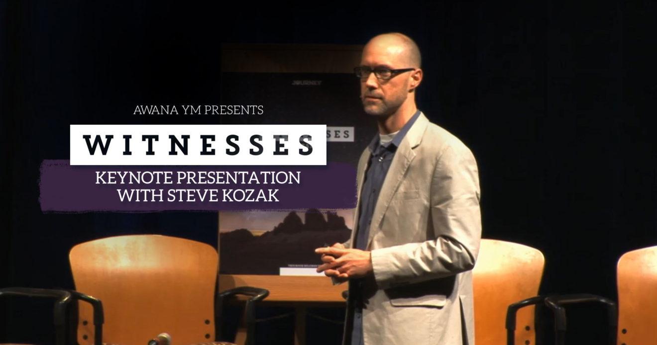 witnesses-keynote